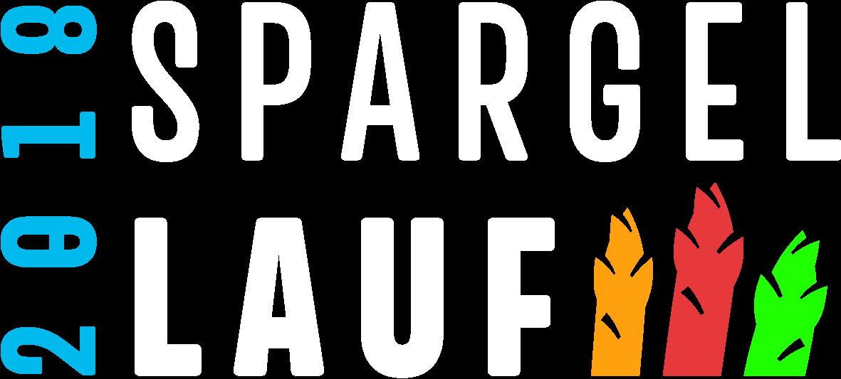 Spargellauf Lampertheim